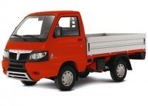 piaggio-porter-pick-up